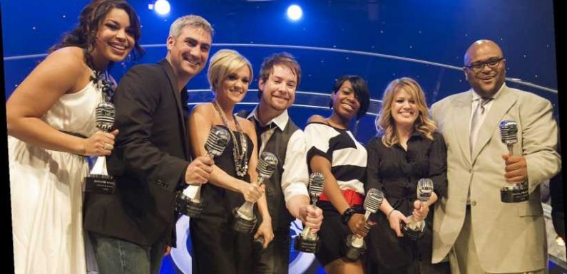 Whatever Happened To These Winners Of American Idol