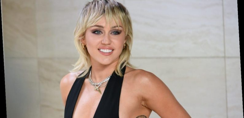 Miley Cyrus Was Banned From the Dominican Republic Over Sex and Morality