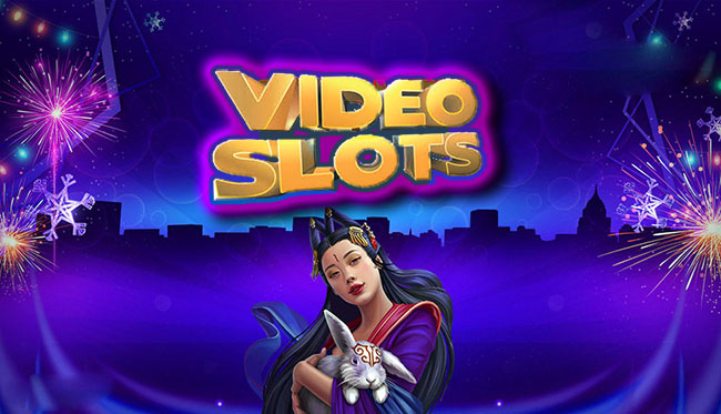 Video Slots – how to play