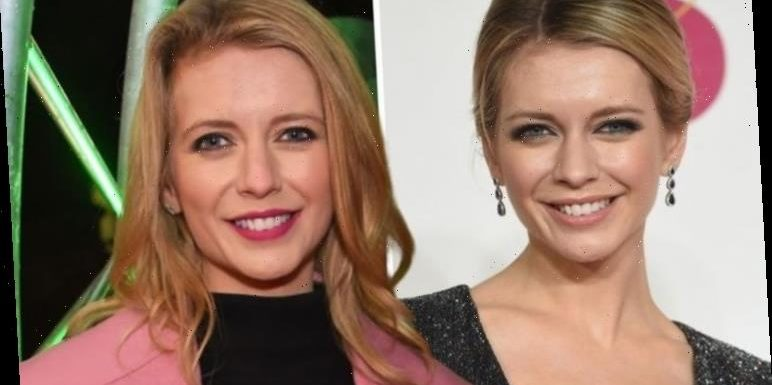 Rachel Riley Countdown: When did Rachel join Countdown?