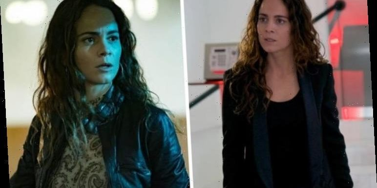Queen of the South season 5: Is Teresa Mendoza going to die in series 5?