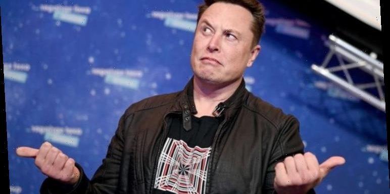 Elon Musk RIVAL: Space race heats up as Richard Branson smashes Virgin Orbit milestone