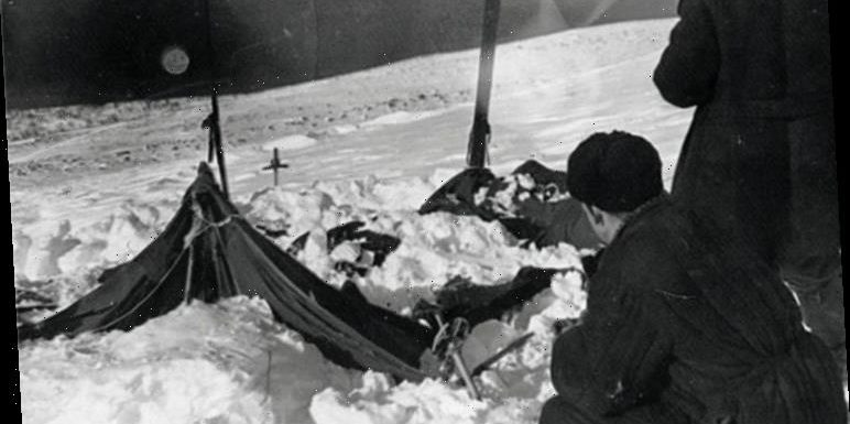 Dyatlov Pass incident finally solved 62 years after the mysterious tragedy