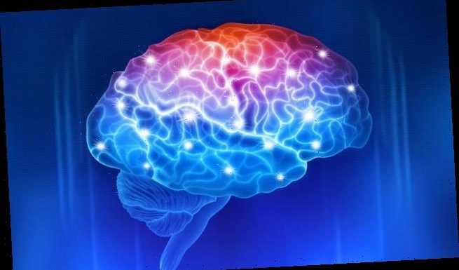 Problem gamblers and shopaholics could be CURED by zapping brains