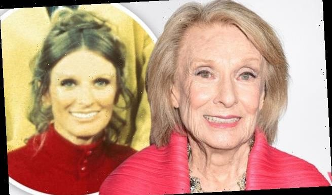 Cloris Leachman dead at 94: Comedy icon passes away of natural causes