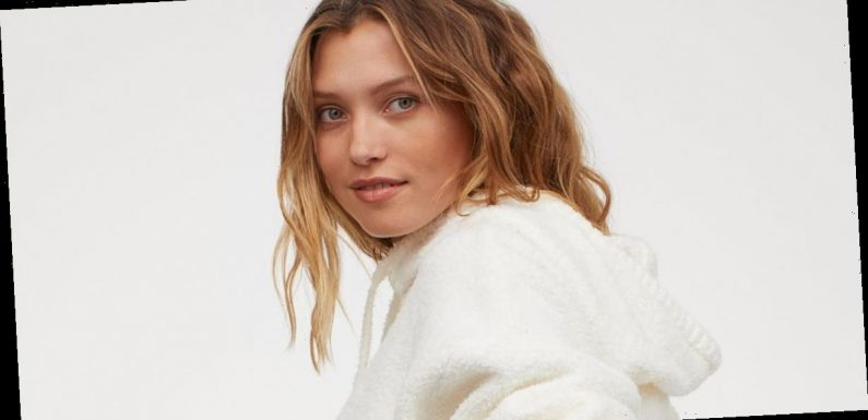 22 Extremely Cozy Loungewear Pieces For Comfort-Lovers