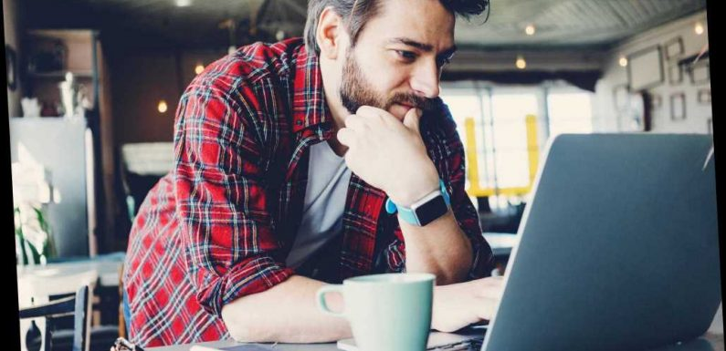 The Best Online Classes for Personal Development