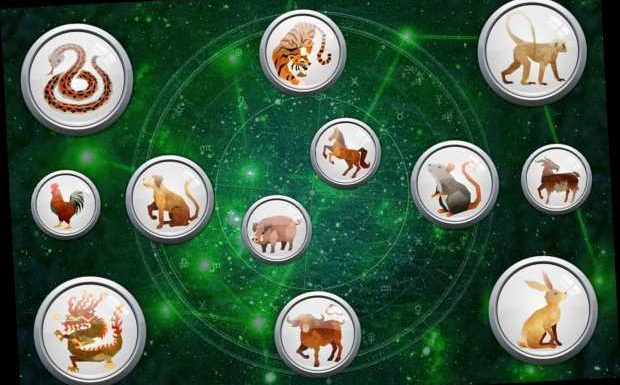 Daily Chinese Zodiac Thursday January 14: What your horoscope sign means for you today