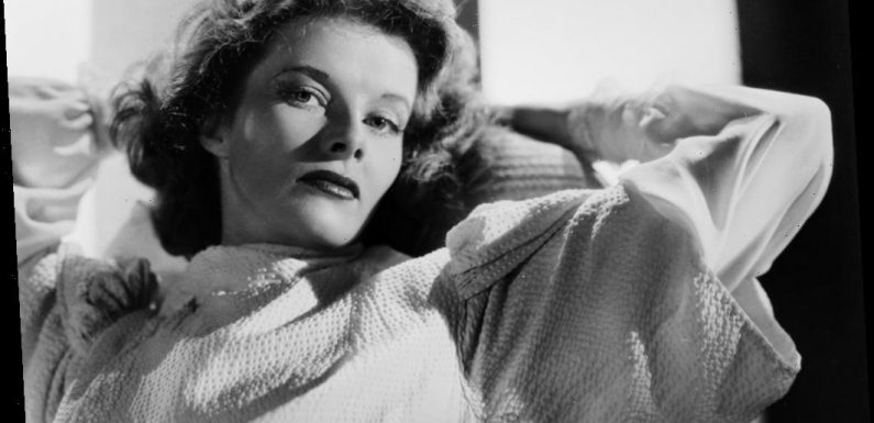 'Anne of Green Gables': Katharine Hepburn Was Almost Linked To the Miniseries