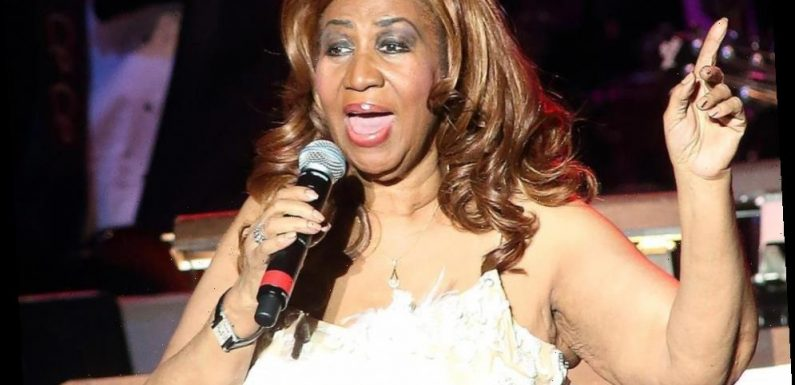 How old was Aretha Franklin, how did she die, what is her net worth and who were her ex-husbands?