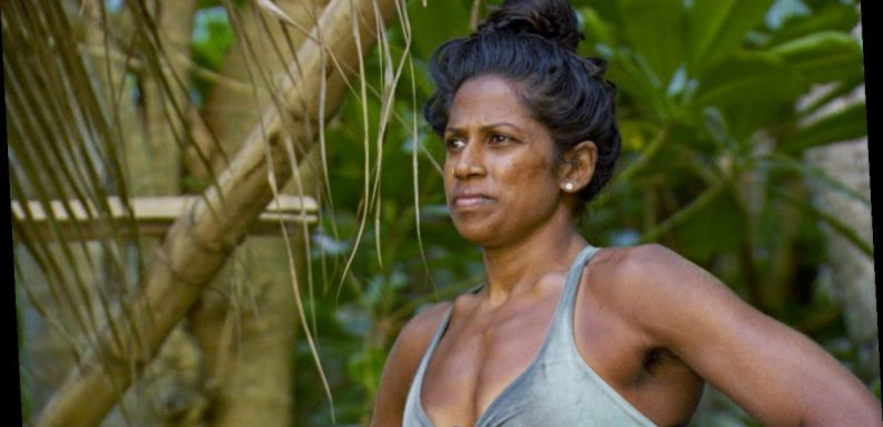 'The Challenge': Natalie Anderson Isn't the Only Woman To Compete While Unknowingly Pregnant