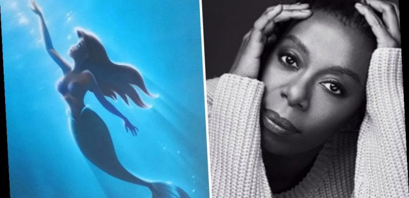 'The Undoing's Noma Dumezweni Joins Disney's Live-Action 'Little Mermaid' In Brand New Role