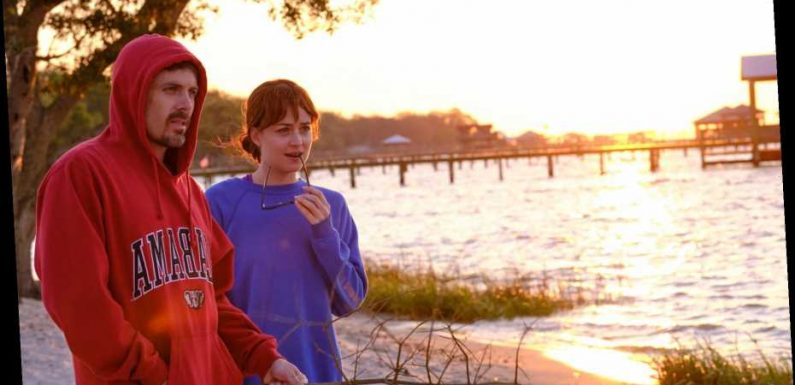 'Our Friend' Review: Tragedy, Tears and a Testament to One Saintly BFF