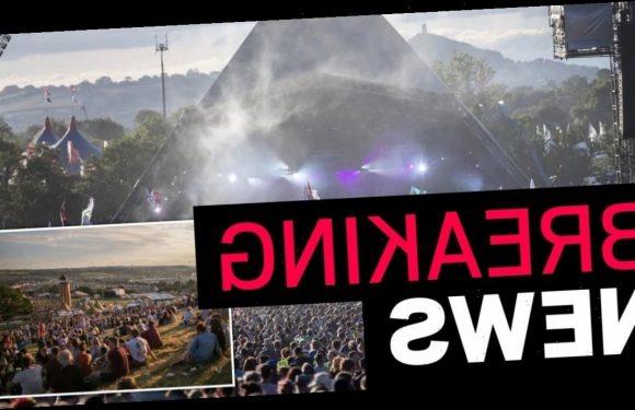 Glastonbury 2021 cancelled due to coronavirus pandemic