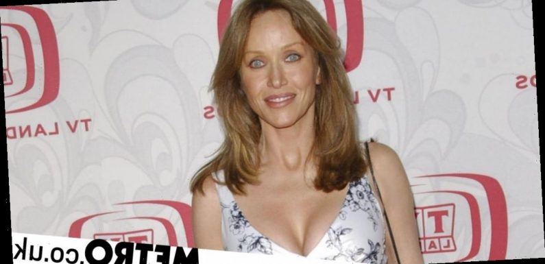 Tanya Roberts' 'favourite acting job' was That '70s Show