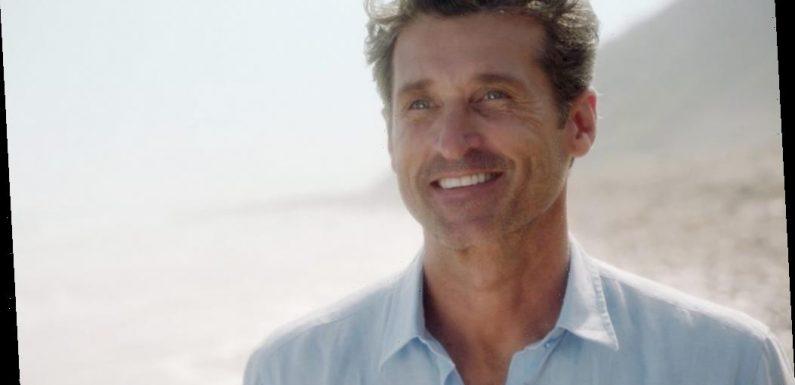'Grey's Anatomy' Season 17: Patrick Dempsey Promises Derek Shepherd Will Return in 2021
