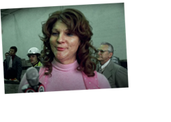 'The Lady and the Dale' Review: Inventive Docu-Series About Trans Innovator Thrills
