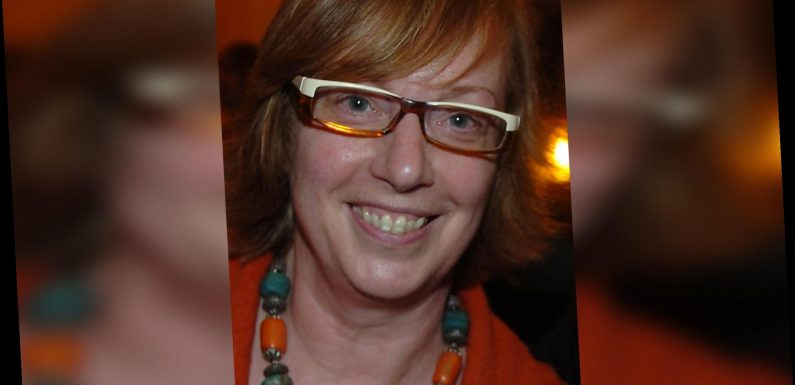 Teen charged with murder of wealthy UK restaurateur Susan Addis