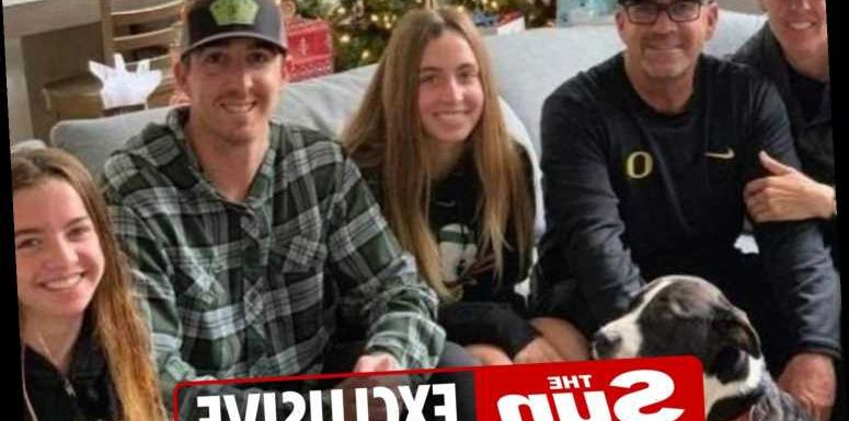 Kobe Bryant – Teen who lost mom, dad and sister in crash coping with grief through 'isolation & alone time,' uncle says