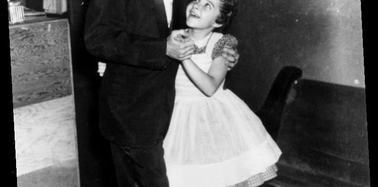 Elvis Presley Once Gave Brenda Lee a Special Gift — He Was a Big Fan of the Teenage Singer
