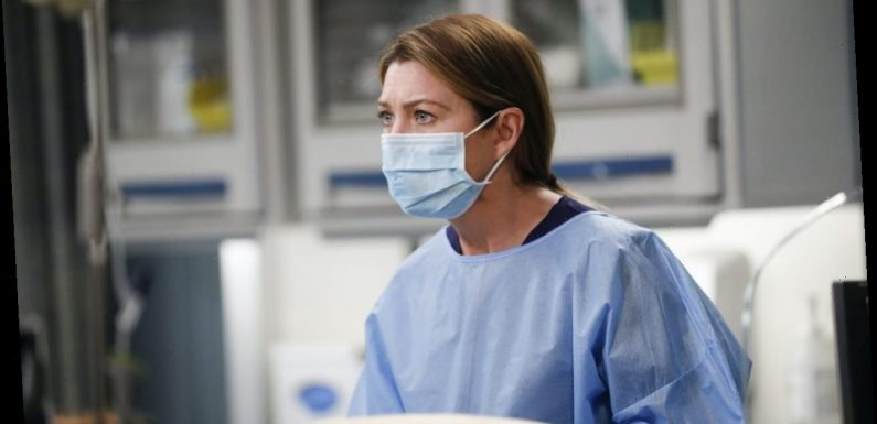 'Grey's Anatomy': Why Some Fans Refuse to Rewatch Season 13 Entirely