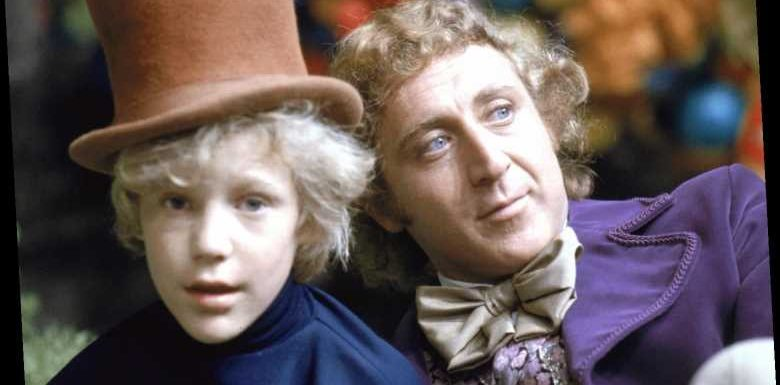 'Willy Wonka': Tom Holland Prequel Rumors Have Gene Wilder Fans Incensed
