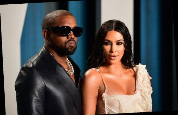 'KUWTK': Kim Kardashian's Video Makes It Hard to Deny Troubles With Kanye West