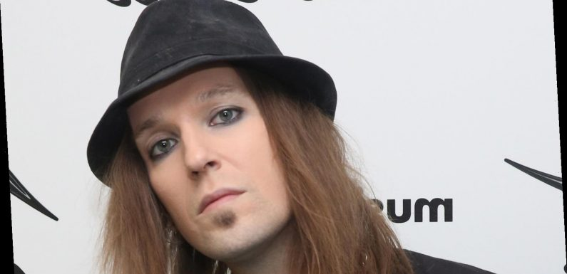 The Tragic Death Of Alexi Laiho – Nicki Swift