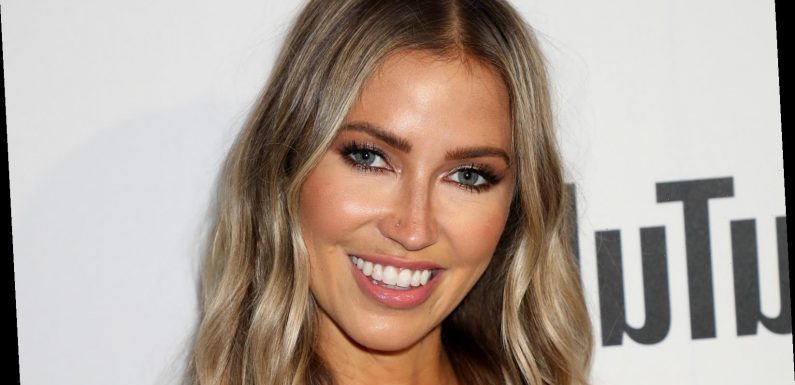 Here's How Much Kaitlyn Bristowe's Net Worth Really Is