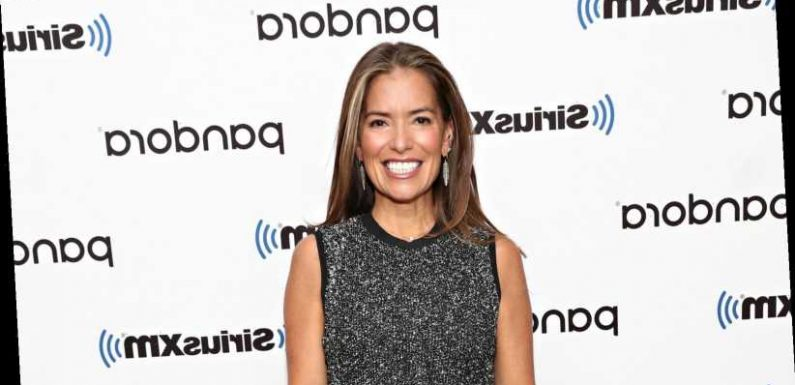 Here's What You Don't Know About Laura Wasser