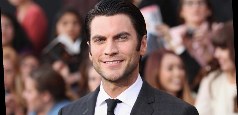 The Truth About Wes Bentley's Journey To Overcome Addiction