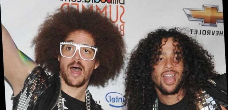 The Real Meaning Behind 'Party Rock Anthem' By LMFAO
