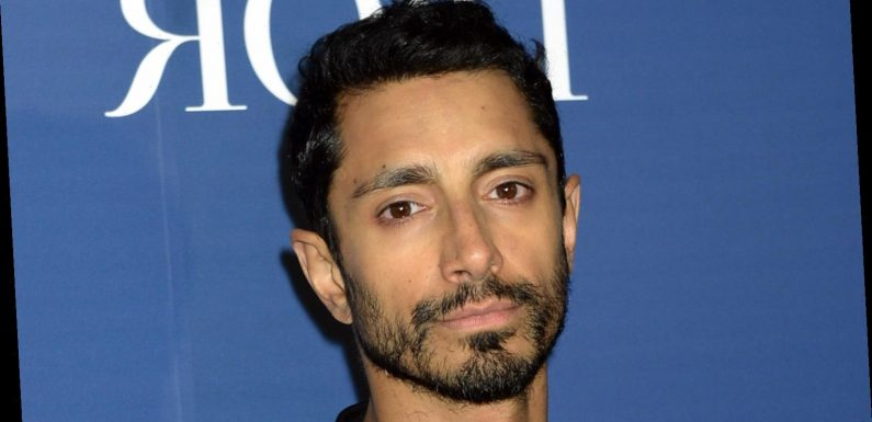 Here's What Riz Ahmed's Net Worth Really Is
