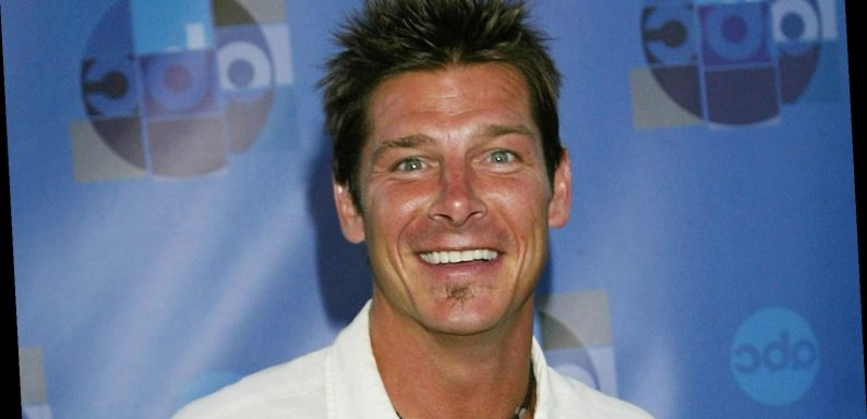 Ty Pennington's Dramatic Transformation – The List