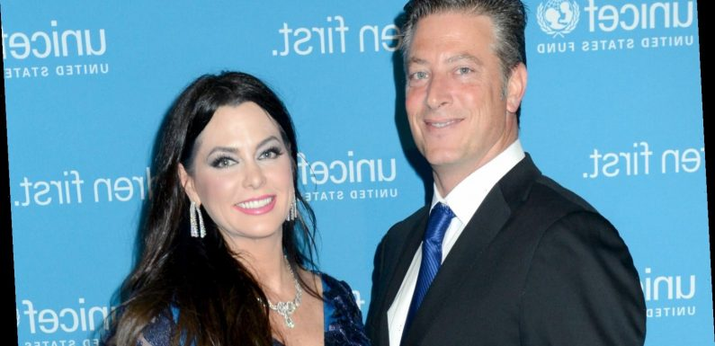 RHOD: The Truth About D'Andra Simmons' Husband