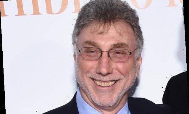 Marty Baron, Executive Editor of Washington Post, to Retire