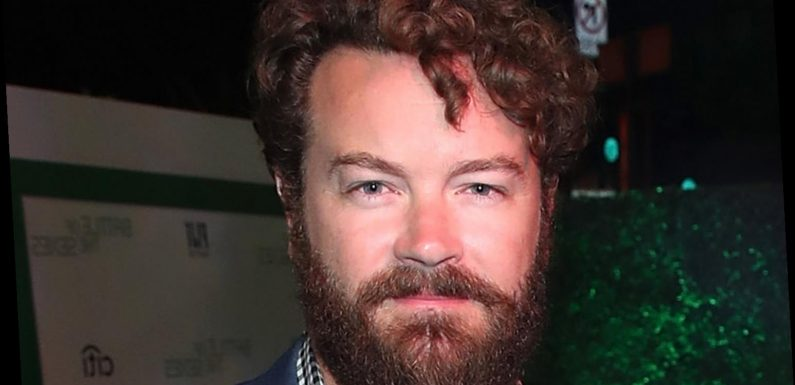 Lawsuit Against Danny Masterson Will Be Arbitrated Through Church of Scientology, L.A County Judge Decides