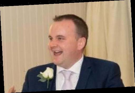 Met Police officer, 37, dies of Covid despite shielding at home leaving partner, daughter, 8, and five-year-old son