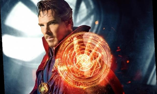 Is WandaVision 'Required Reading' Ahead of Doctor Strange Movie Sequel?