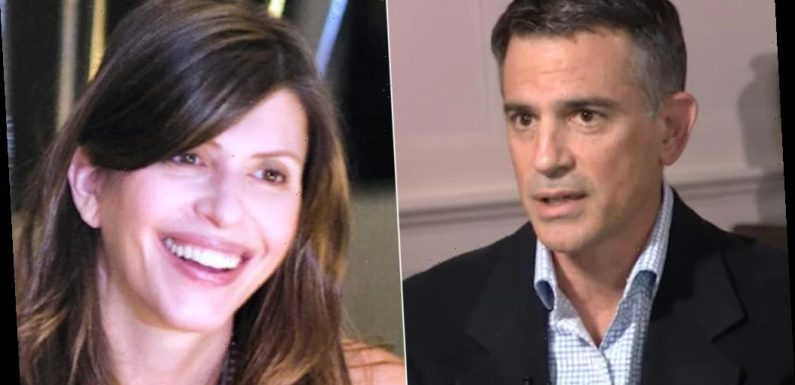 1 year after Fotis Dulos suicide, wife's disappearance remains unsolved