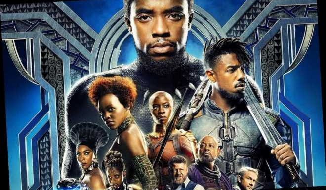 'Black Panther 2' to Explore Other Characters and Different Subcultures