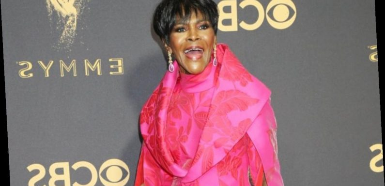 Tributes Pour in for Cicely Tyson After Her Passing at 96