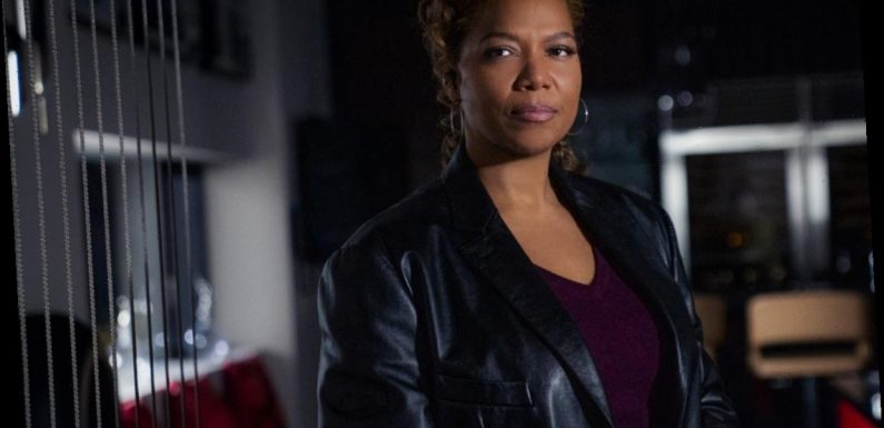 'The Equalizer' Review: Queen Latifah's Return to Scripted TV Should Land with CBS Demo, but No Further