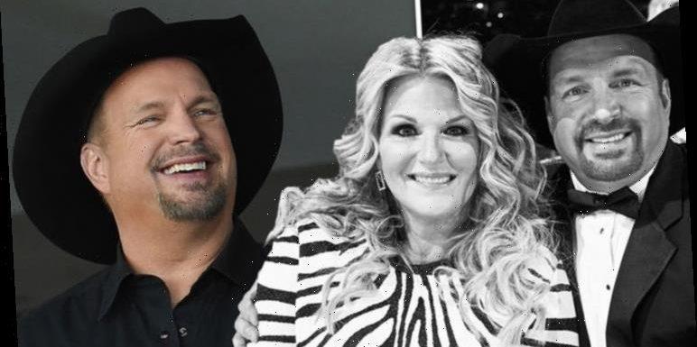 Garth Brooks wife: Was Garth Brooks married before he met Trisha Yearwood?