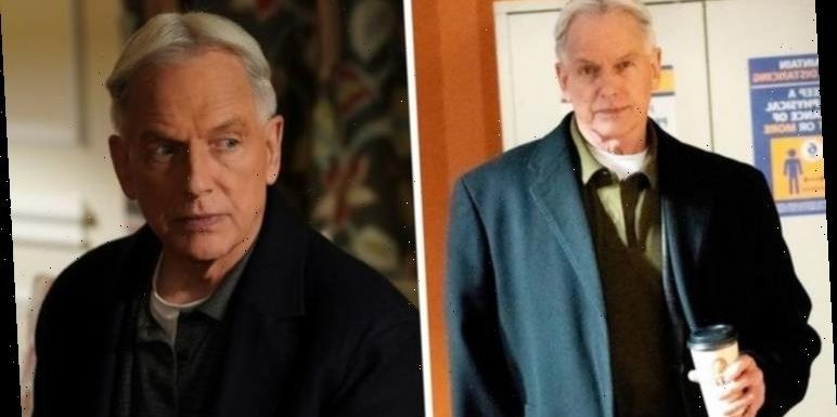NCIS season 19: Will NCIS be cancelled if Mark Harmon leaves?