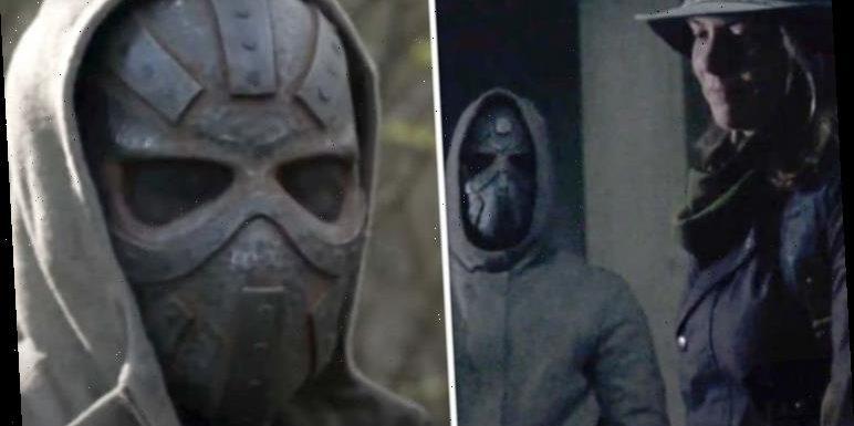 Walking Dead: Who is Elijah in The Walking Dead? Season 10 character explained
