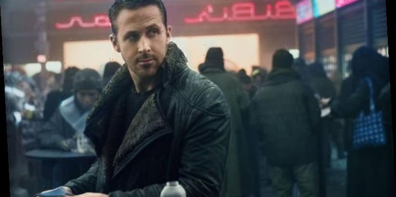 Blade Runner 2049 spin-off: Rick Deckard and Agent K's story 'will continue'