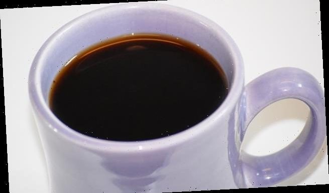 Drinking more coffee associated with decreased heart failure risk