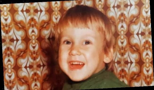 Family discovers truth of five-year-old boy's death 43 years on