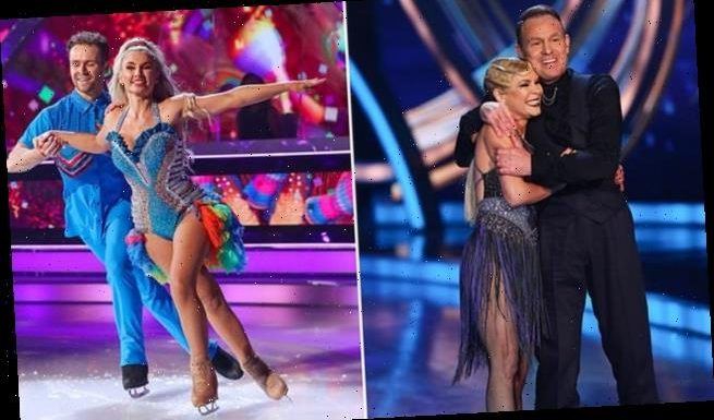DOI has been cut SHORT after five stars were forced to pull out